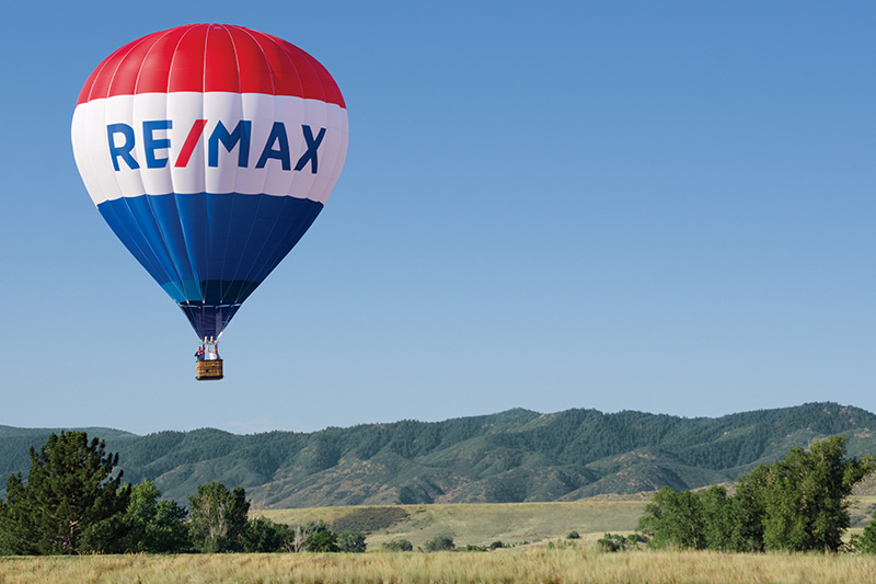 Photo of RE/MAX Ballon